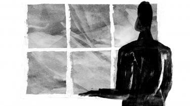 Romanforfatter Italo Svevo opfandt en ny slags heltetype: Personer, der gennemskuede tilværelsen som skandaløst absurd – men ender med selv at fremstå latterlige