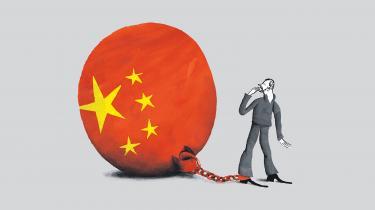 Jeg har fået nok af det kinesiske regimes eskalerende magtmisbrug, så fremover boykotter jeg produkter fra Kina – men Kina står for en tredjedel af verdens vareproduktion, så kan det overhovedet lade sig gøre?
