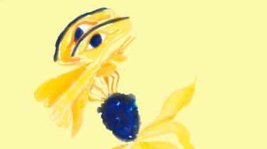 Det er 30 år siden, digtsamlingen 'Sommerfugledalen' udkom. Litteraturskribent Mathilde Moestrup skriver om den sommer, hun rejste med sin søster til Brajcinodalen i Makedonien, hvor Inger Christensen fik ideen til sit mesterværk