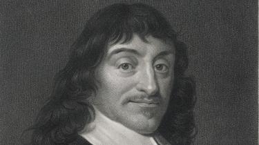 Den franske filosofiske sværvægter Jean-Luc Marion fortsætter i ny bog et halvt århundredes studier af Descartes. Først og fremmest går han i rette med de misforståelser, den ikoniske filosof har givet anledning til