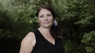 Signe Kløve Dreyer var en af de lærere, som var i konflikt i 2013. Hun håber, at sygeplejerskerne lykkes med at tiltrække mere opmærksomhed til deres konflikt. For det kan give øget opbakning i befolkningen – og om ikke andet en følelse af, at man har gjort, hvad man kunne.