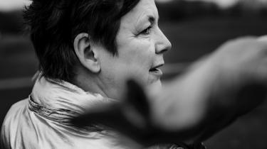 I en sommerserie har forfatter Katrine Marie Guldager interviewet forfattere og kritikere om litteraturens aktuelle tilstand. Flere gange er der blevet rejst kritik af, at dansk litteratur og danske kritikere er styret af en for snæver litteraturopfattelse. Det vil vi her på Information undersøge nærmere i efteråret.