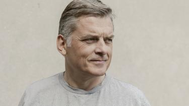 Det er ifølge Jan E. Jørgensen afgørende, at Venstre giver vælgerne et indtryk af, at netop hans parti har de rette løsninger på klimaudfordringen.