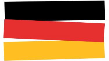 De tyske kanslerkandidater er pressede, og det første valg efter Merkel-æraen er historisk åbent. Men valget handler ikke kun om kanslerposten. Dramaet handler også om at få dannet en stabil regering efter et valg, hvor vinderen kan tabe, og demokratiet kan vise sig for svagt til tidens udfordringer