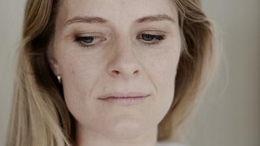 Ifølge den nye kulturminister, Ane Halsboe-Jørgensen, har hun og hendes kolleger et »kæmpe ansvar« for at skabe rammer for kulturen. »Men kunst og kultur skabes ikke fra mit kontor,« siger hun i sit første større interview
