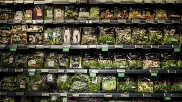Mange danskere ændrer kostvaner i en mere klimavenlig retning med mindre kød og flere grøntsager. Men vi får ikke en revolution, hvis folk bare opfører sig klimadydigt i deres private hjem. Der er brug for kollektiv handling, der stiler efter omfattende ændringer i politik og lovgivning.