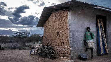 Det er klodens fattigste, der vil lide mest under klimaforandringerne, og derfor er det på tide, at Danmark begynder at udbetale den klimabistand på 100 milliarder dollar, vi for længe siden har lovet udviklingslandene.