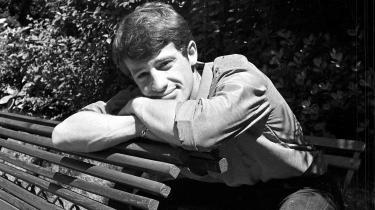 Fransk films flotte fyr var alfahanmuse for nogle af filmhistoriens mest stilskabende instruktører: Som oftest var han barsk gangster med en tænksom side, men han kunne også spille from præst og var en fast genganger i kommercielle folkekomedier