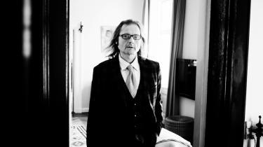 Lars-Henrik Schmidt var en tænker af den slags, man venter generationer på at opleve. Han er død efter kort tids sygdom, 68 år gammel.