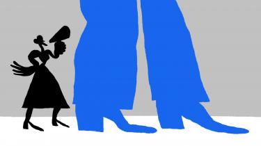 Nærdemokratiet er ikke repræsentativt nok, når få minoritetsstemmer og -erfaringer tager den plads i lokalpolitik, som de gør i resten af samfundet. Det skyldes, at de få minoritetskandidater og -politikere, der findes, bliver chikaneret og diskrimineret, skriver Emma Holten, Susanne Branner Jespersen og Matthew Daniali i dette debatindlæg