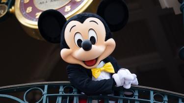 Streamingtjenesten Disney+, der i tre år har bragt film og tv på især amerikansk til danskerne, åbner nu en nordisk afdeling, der skal producere originalt dansk indhold til platformen.
