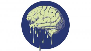 Hjernen er kroppens mest gådefulde organ, der både kan forklares kemisk og elektrisk, som et landkort og som et netværk, som en helhed og som enkeltdele – men vi mangler stadig en samlet forståelse af, hvordan den fungerer. Efter 350 års udforskning gør vi status over et meget stort mysterium