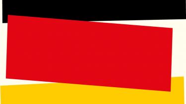 Her er svarene, du altid har savnet, på de spørgsmål om det tyske valg, du aldrig fik stillet