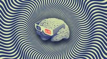 Bevidstheden er en gåde, der har optaget tænkere i årtusinder, men først i de seneste årtier er neurovidenskaben for alvor trådt ind i kampen for at forklare det hidtil uforklarlige: Hvorfor oplever vi overhovedet noget?