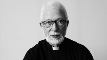 En uafhængig undersøgelse af den katolske kirke i Frankrig har fundet frem til, at omkring 330.000 børn siden 1950 har været ofre for seksuelle overgreb begået af gejstlige.
