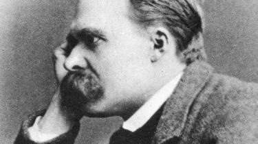 Den norske kulturhistoriker Ole Martin Høystad har skrevet et beundringsværdigt værk om menneskets forsøg på at definere sjælen gennem tiden – og hvordan den udviklede sig fra et religiøst til et psykologisk fænomen