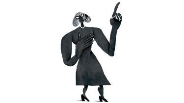 Boomergenerationen, 68'erne, eller Generation Jensen. Kært barn har mange navne, men har de også mange fællestræk? To af redaktionens boomere Karen Syberg, født 1945, og Erik Skyum-Nielsen, født 1952, skriver sammen om, hvad det betyder at være fra den største af alle generationer. Og om fugle