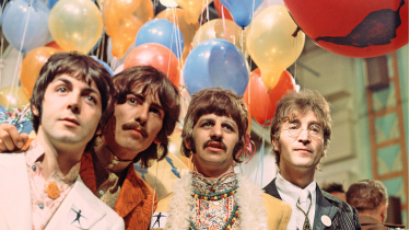 »Det var John Lennon, der opløste The Beatles,« fortæller Paul McCartney i et interview med BBC.