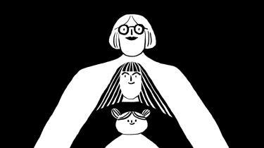 Generationer fylder meget i den offentlige samtale, men hvad kan man egentlig bruge begrebet til, og er vi i gang med at misbruge det? I dette tema sætter vi fokus på de store, globale demografier, vi hver især tilhører