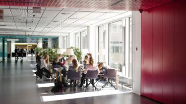 640 skal nedlægges alene på Det Humanistiske Fakultet på København Universitet. Det vil uundgåeligt svække diversiteten og kvaliteten af både uddannelser og forskning.