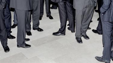 Ifølge tal fra den norske statistikbank er andelen af kvindelige bestyrelsesmedlemmer og ledere steget støt fra 00'erne til i dag, men der mangler stadig kvindelige topledere. Det er desuden svært at gennemskue, om kønskvoter har hjulpet eller ej.