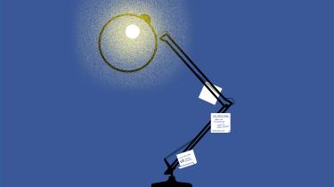 Måske er det på tide at forlade Facebook? Det behøver ikke føles som et afsavn