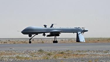 The Guardian ser kritisk på historien om, at algoritmer bag USAs droner har dræbt tusinder af uskyldige mennesker i Pakistan.
