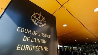 EU-domstol skal i de kommende afgøre om 'retten til at blive glemt' skal gælde uden for EU's grænser.