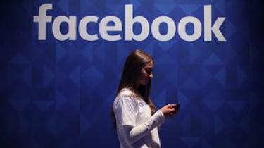 Efter en amerikansk valgkamp, der i de sidste tre måneder var domineret af falske nyheder på Facebook, har det sociale medie været under massiv pres for at finde en løsning. Den fremlagde de tidligere på året, men effekten er udeblevet.