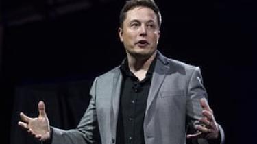 Mark Zuckerberg og Elon Musk smider spydigheder efter hinanden i en diskussion om hvorvidt kunstig intelligens er en trussel mod menneskeheden eller ej