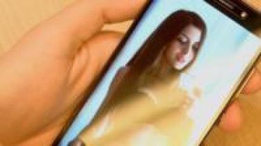 App'en 'Gallery Guardian' holder øje med dit barns telefon og sender en advarsel, hvis de har taget kompromitterende billeder af sig selv eller andre.