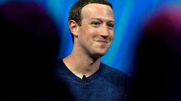 Det vi egentlig lærte af Facebooks lemfældige omgang med vores data: Tilliden til Facebook er væk, og tvivlen kommer ikke længere Facebook til gode