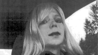Wired ser tilbage på den effekt Chelsea Manning har haft på whistleblowers, efterretningstjenesterne, Snowden og vores forhold til overvågning.