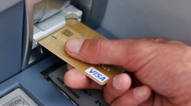 Ellers må de ikke bruge dem til at afvise kreditkort-ansøgere, låntagere, osv.