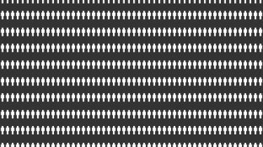 Mens over to millioner syrere er på flugt fra deres krigshærgede land, bliver kun få lukket ind i Europa. Siden 2011 er der kommet 1.983 syriske asylansøgere til Danmark. I Sverige har man i samme periode taget imod mere end 15.000 asylansøgere. I Finland har Jplus lavet denne kommentar til landets asylpolitik.