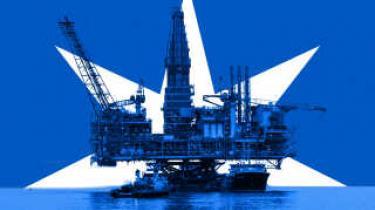 I alt nåede Mærsk Oil at udlede over 100 ton miljøfarlige kemikalier, før sagen blev offentligt kendt i 2017