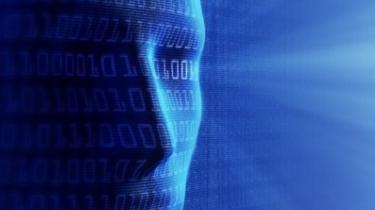 Silicon Valley entusiaster har udpeget hjernen som næste frontlinje for vilde teknologisk ideer.