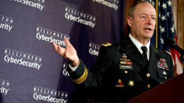 I en ny undersøgelse konkluderer New America Foundation, at den store indhentning af metadata ikke har haft nævneværdig betydning i kampen mod terror