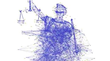 Domstole, banker og andre institutioner bruger automatiserede dataanalyser til at træffe beslutninger om dit liv. Lad os ikke overlade det til programmørerne at afgøre, om de gør det passende.