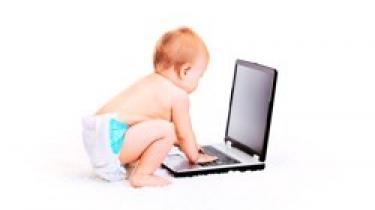 Forskere har set nærmere på børns interaktioner og valg på YouTube. De er nemme at lokke.