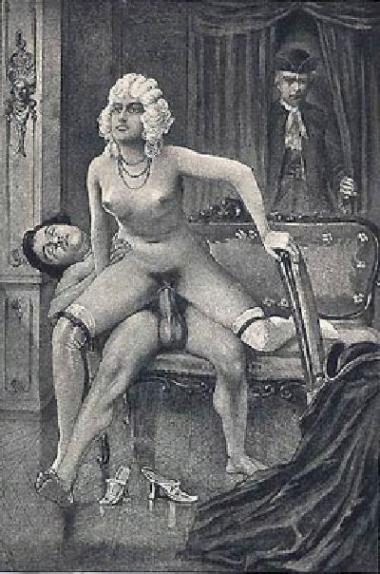 Jenna jameson første porno