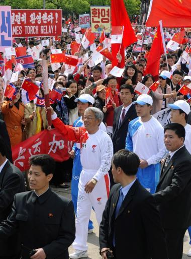 ytringsfrihed i kina