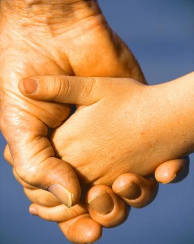 Mænd er stadig skidt stillet efter en skilsmisse. En lang række ubekræftede fordomme i lovgivningen stiller fædrene dårligere end mødrene