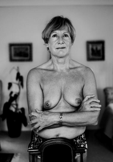 manglende sexlyst gamle kvinder sex