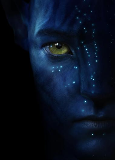 I filmen 'Avatar' skildres det tankevækkende, at den vestlige verden er kommet så langt, at mennesker, der påstår, at vi er ét med naturen, er lidt syge i hovedet - de skal indlægges.