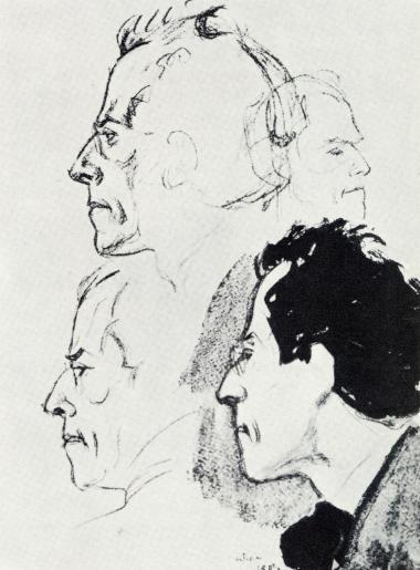 150-året for Gustav Mahlers fødsel står i zenit. Genudgivelser på cd giver anledning til et selektivt tilbageblik på et halvt år-hundredes diskografi. Samtidig udkommer et værk om Mahlers egen koncertvirksomhed, skrevet af dansk Mahler-forsker