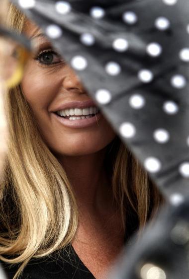 nyt dansk parti sex med moden kvinder