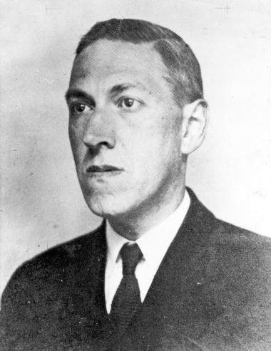 Skræk. 'Den ældste og stærkeste form for frygt er frygten for det ukendte,' sagde forfatteren H.P. Lovecraft, hvis skrækhistorier har haft stor indflydelse på generationer af forfattere og filminstruktører.