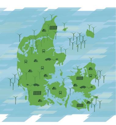 Midt i konfliktfyldte forhandlinger om økonomi- og udlændingepolitik står Helle Thornings kommende regering med en oplagt muligheder for at skabe hurtige resultater på klima- og energiområdet. Optimismen er tilbage blandt sektorens aktører