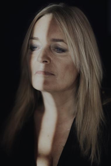 dansk amatør porno piger der får pik